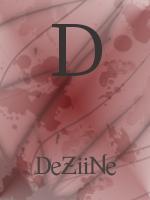 DeZiiNe