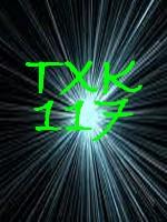 ToXik117