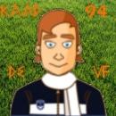 Kaad94