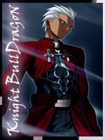 Knight BullDRaGoN