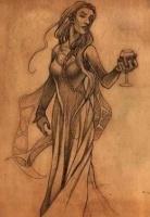 Princesse Imrahil