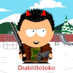 DIABLILLOLOKO