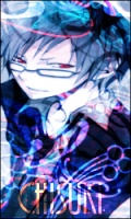 Chisuki_