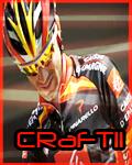CRaFT11
