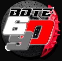 Bote690