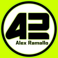 RAMALLO_Alex