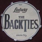 backties