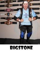 BigStone