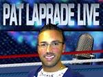 Pat Laprade