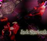 Jack Starbusk