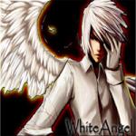 WhiteAngel