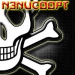 N3nucooPT