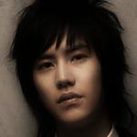 Liyun