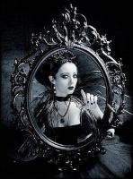 Ведьмочка_43