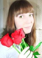 Kseniya442012