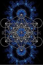 Дама с пауками на чакрах под ником Звезда Света - Страница 3 2935-83