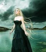 Морская_ведьма