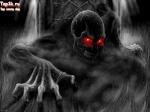 Blek Mag