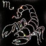skorpionsha