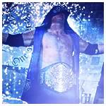 AJ Styles   KK'