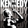 | Vinsdragon | Kennedy |