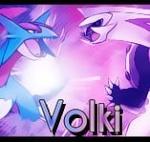 x.Volkan