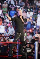 Y2J ' Chris Jericho