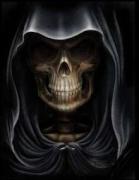 EvilCat_0301