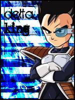 delta-king