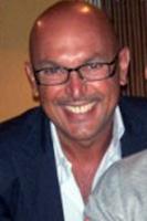 Luciano Sanna