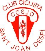 C C S J D
