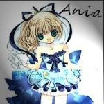 ~Ania~