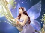 Fairy87