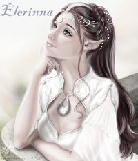 Elerinna Carwel