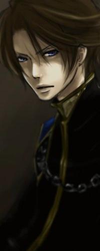 Akira Satetsu