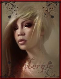 Meryle Nightlander