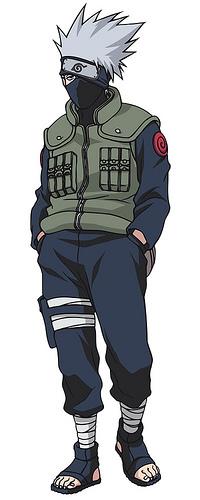 Ryu Shingen