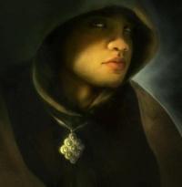 Jemër Nojaï