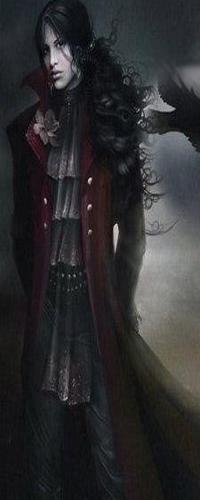 Aioros Astaroth