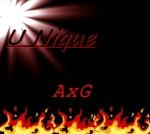 U_Nique