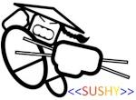 <<SUSHY>>