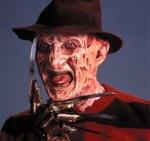 Freddy Krouger