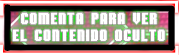 Noteskins NXA mui buenas jeje 127601