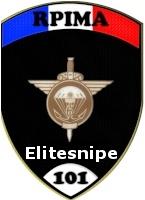Elitesnipe