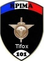 TiFox
