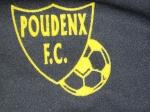 poudenx