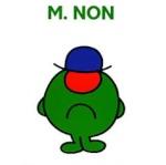 MrNon