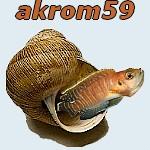 Akrom59