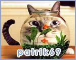 patrik69