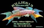 killies13
